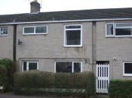 property to rent in DEERSWOOD, HATFIELD