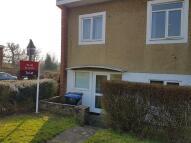 property to rent in Bishops, Hatfield