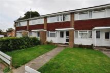 1 bed Apartment in Woolgrove Court, Hitchin