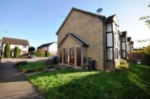 1 bedroom property in Astral Close...