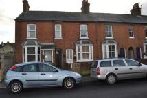 property to rent in Balmoral Road, Hitchin