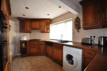 4 bed Apartment in London Road, Baldock