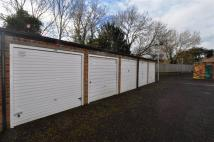 property to rent in Garage, Ickneild Close, Ickleford