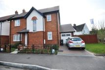3 bed property to rent in Wissen Drive, Letchworth