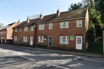 2 bedroom property in Horsehoe Cottages...