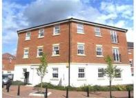 2 bed Apartment to rent in Whernside Drive...