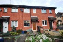 2 bed home in The Paddocks, Codicote