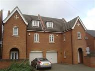 2 bed property to rent in Florence Street, Hitchin