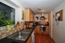 Apartment in Cambridge Road, Hitchin