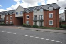 2 bed Apartment to rent in Sanders Place, Hitchin