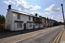 property to rent in Nightingale Rd, Hitchin