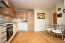 2 bedroom Apartment to rent in Monument Court, Stevenage