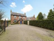 4 bedroom Link Detached House in New Farm Cottage...