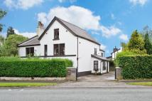 10 bedroom Detached home for sale in Warrington Road...