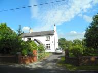 Cottage for sale in Kenyon Lane, Kenyon...