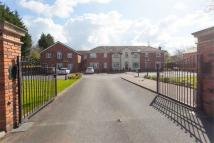 Apartment for sale in Warrington Road...