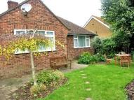Detached Bungalow for sale in Linden Avenue...