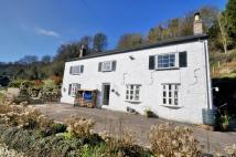 5 bed Detached home for sale in Ashes Lane...