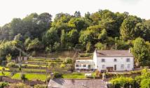 5 bed Detached property for sale in Ashes Lane Symonds Yat