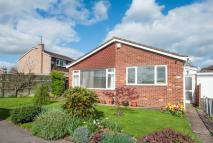2 bed Detached home in Vectis Close Ross-On-Wye