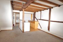 2 bed Flat in Brookend Street...