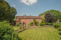 5 bed Detached property in Blaisdon Lane...