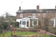 2 bed Detached home in Marstow Ross-on-Wye