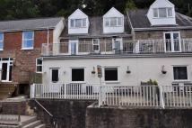 Terraced house to rent in Symonds Yat Ross-on-Wye
