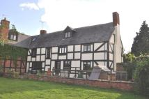 5 bed semi detached house to rent in Newent Newent