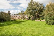4 bedroom Barn Conversion in Newland, Gloucestershire