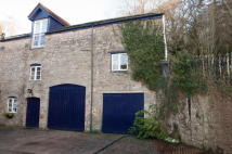 semi detached property to rent in Mork, St. Briavels