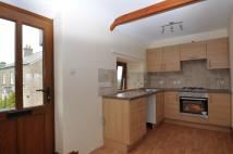 1 bed Apartment to rent in St Briavels