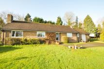 3 bedroom Detached home for sale in Llangrove Ross-on-Wye