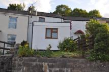 1 bedroom Detached house in Morse Road...