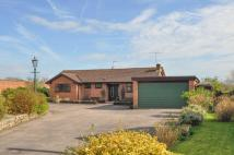 4 bedroom Detached property in Blaisdon, Gloucestershire