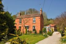 4 bed Detached property for sale in Little London, Longhope