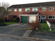 3 bedroom Terraced home to rent in Rowan Close, Ross-on-Wye