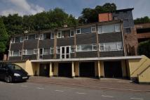 Apartment to rent in Wye Street, Ross on Wye