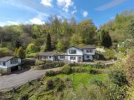 Detached house for sale in Symonds Yat, Ross on Wye