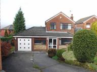 3 bedroom Detached home for sale in Carrbrook Crescent...