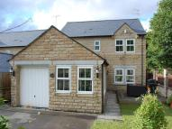 4 bed Detached property for sale in Calico Crescent...