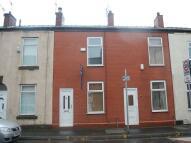 property for sale in Whiteacre Road, Ashton-Under-Lyne, OL6