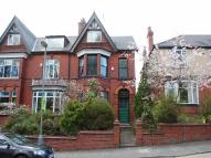 5 bedroom semi detached property for sale in Mellor Road...