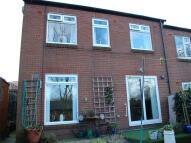 property for sale in Heyrod Street, Carrbrook, Stalybridge, SK15