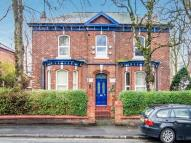 Detached property for sale in Taunton Road...