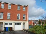 3 bed house to rent in Thornway Drive...