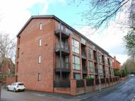Flat to rent in Mellor Road...