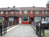 2 bedroom home to rent in Marlborough Close...
