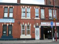 4 bed house in King Street, Dukinfield...