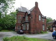 2 bedroom Flat to rent in Astley Road, Stalybridge...